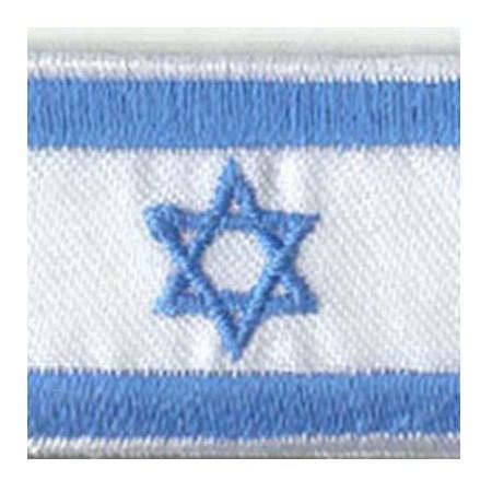 Mini bandeira de tecido