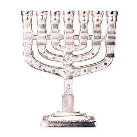 Menorá Knesset