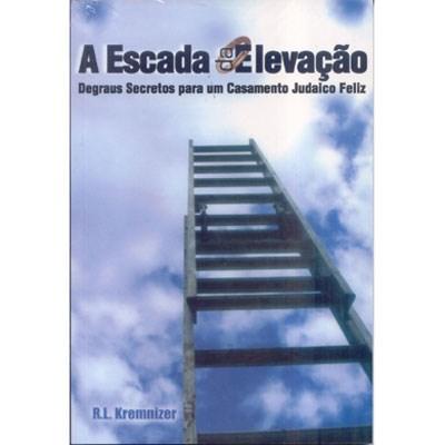 A Escada da Elevação
